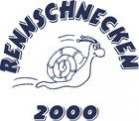 Rennschnecken 2000 e.V.